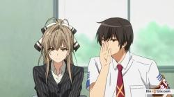Смотреть аниме хентай про любовь