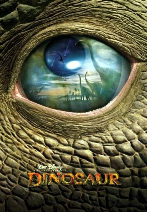 Поезд динозавров 5 сезон.